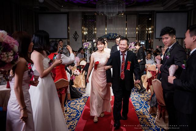 peach-20181028-wedding-1221