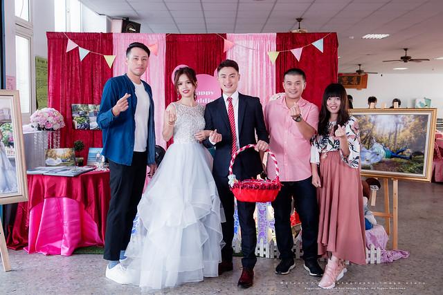 peach-20181201-wedding810-751