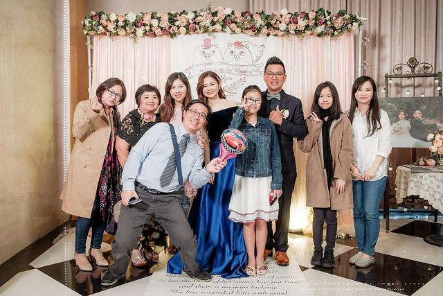 peach-20181125-wedding-769