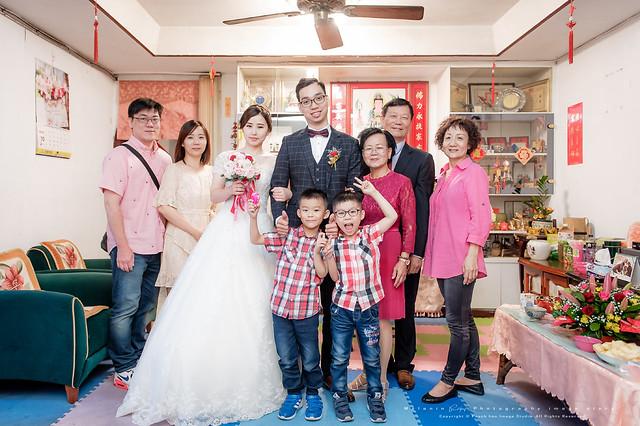 peach-20181028-wedding-860