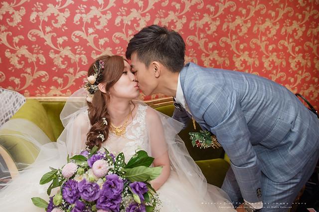 peach-20181021-wedding-580