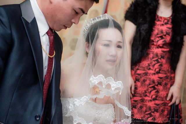 peach-20190202--wedding-500