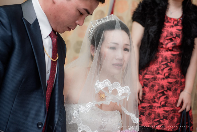 peach-20190202--wedding-500