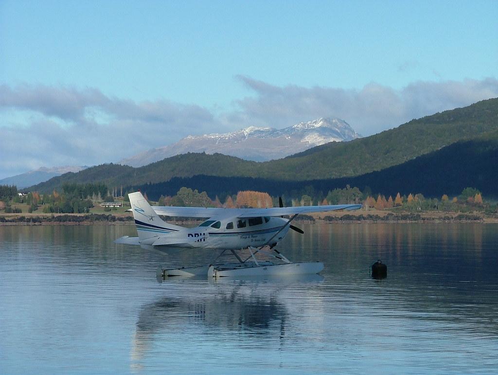 floatplane 2
