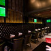 Red Card Sports Bar + Eatery