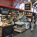 Edible BC | GI Retail Store