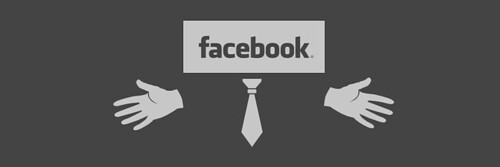 facebook advertising and marketing 2014