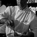 Edible BC | Eric Pateman cooking