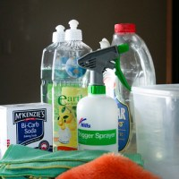 Important Questions To Ask Before Hiring Office Cleaners