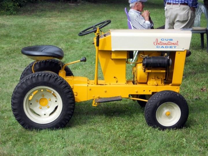 Cub cadet lawn tractors cub cadet garden tractors reviews view