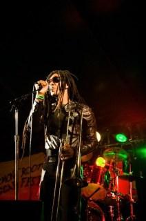 Mad river music festival-Vermont