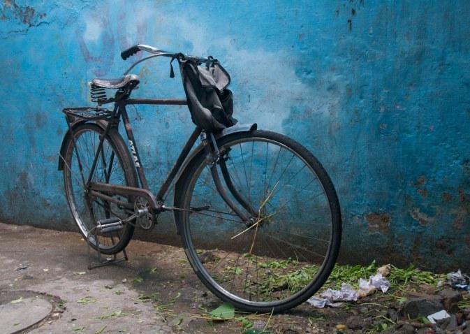 Vida de Bicicletas en la India 4968219860 b1251f6b42 b