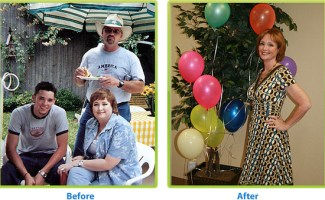 5182903180 777dcda1df z How To Lose Weight And Feel Great!