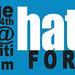 hatsoffforhaiti4