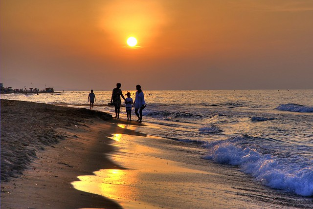 Denia (beach)