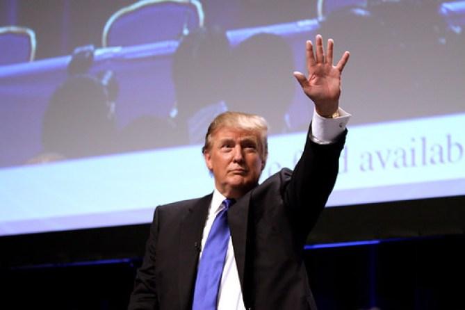 Trump in Nine Lines-1