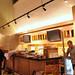 The bar | Q4 al Centro