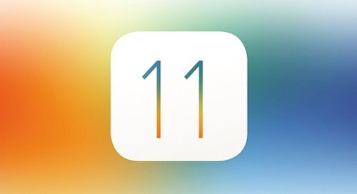 HEIF-iOS11-Featured
