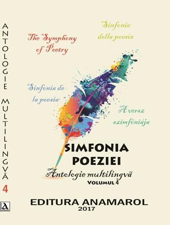 GMartea_Coperta_Antologia SIMFONIA  POEZIEI-vol 4-2017
