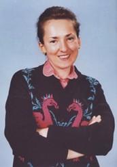 Tatiana Dziuba