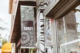 kafkas_coffee_photos_web-0172