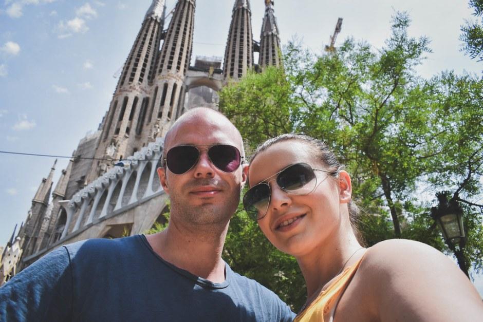 weekend in barcelona-1