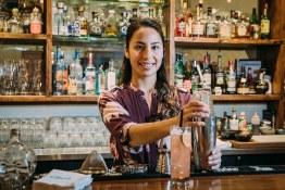 Bartender-10