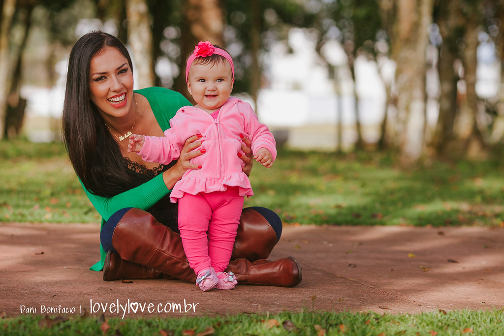 lovelylove-danibonifacio-acompanhamentobebe-newborn-ensaio-book-familia-infantil-gravida-gestante3