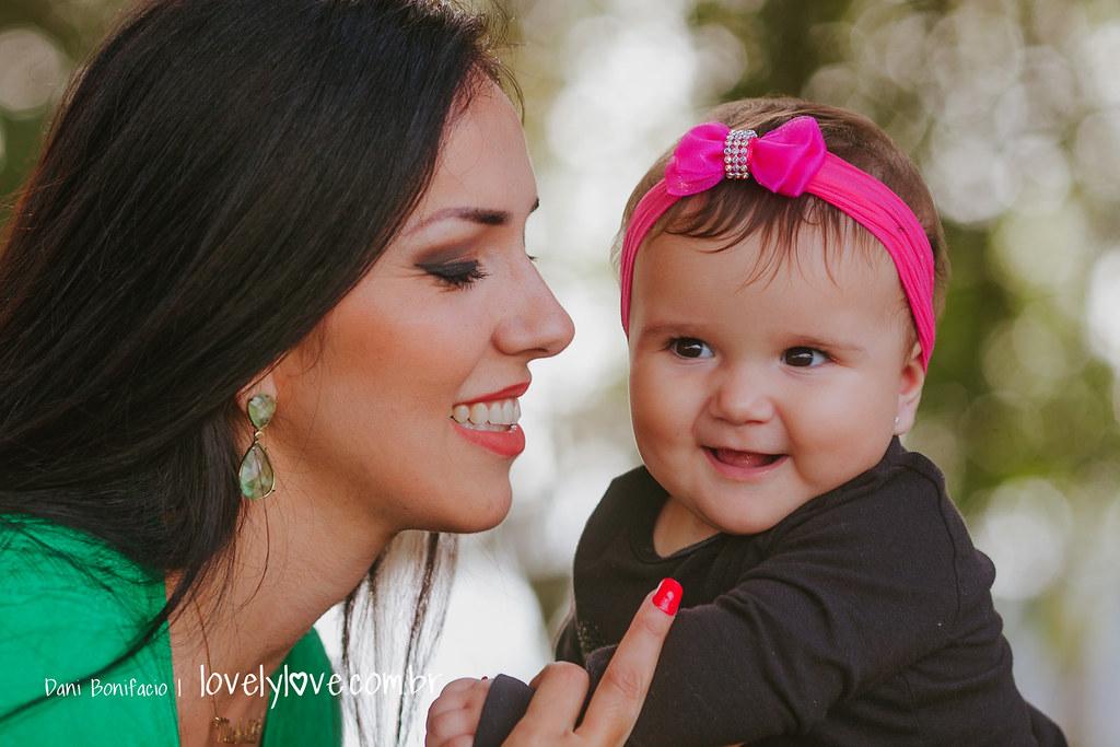 lovelylove-danibonifacio-acompanhamentobebe-newborn-ensaio-book-familia-infantil-gravida-gestante10