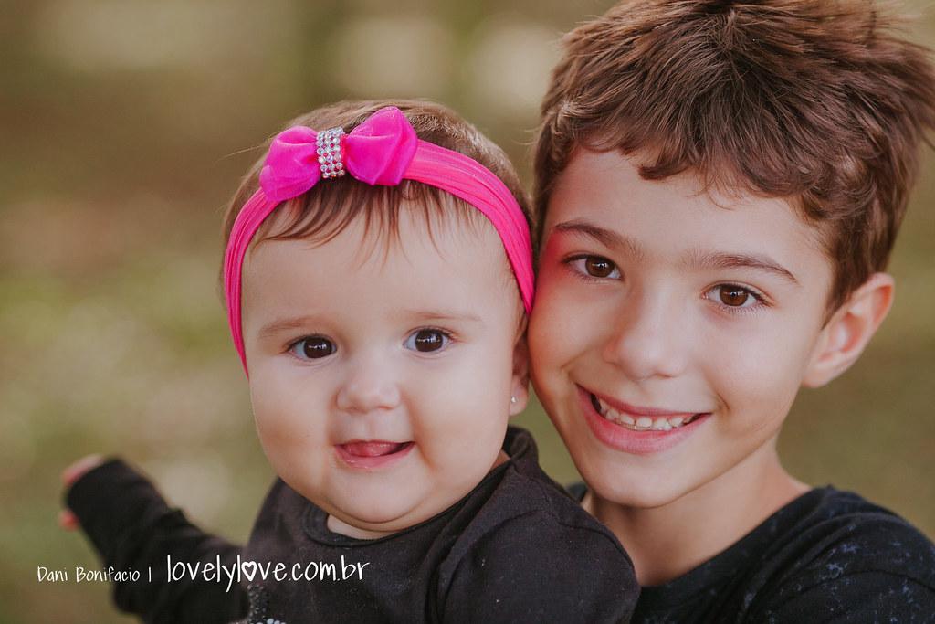 lovelylove-danibonifacio-acompanhamentobebe-newborn-ensaio-book-familia-infantil-gravida-gestante7