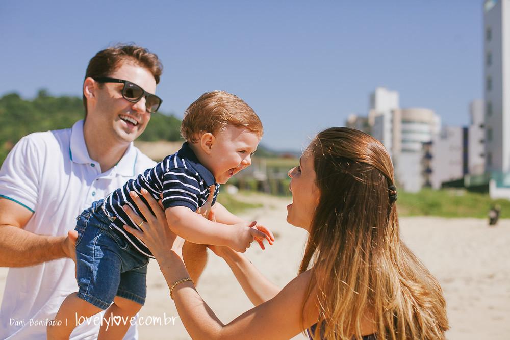 danibonifacio-lovelylove-ensaio-book-infantil-acompanhamento-criança-aniversario-bebe-newborn-gravida-gestante-5