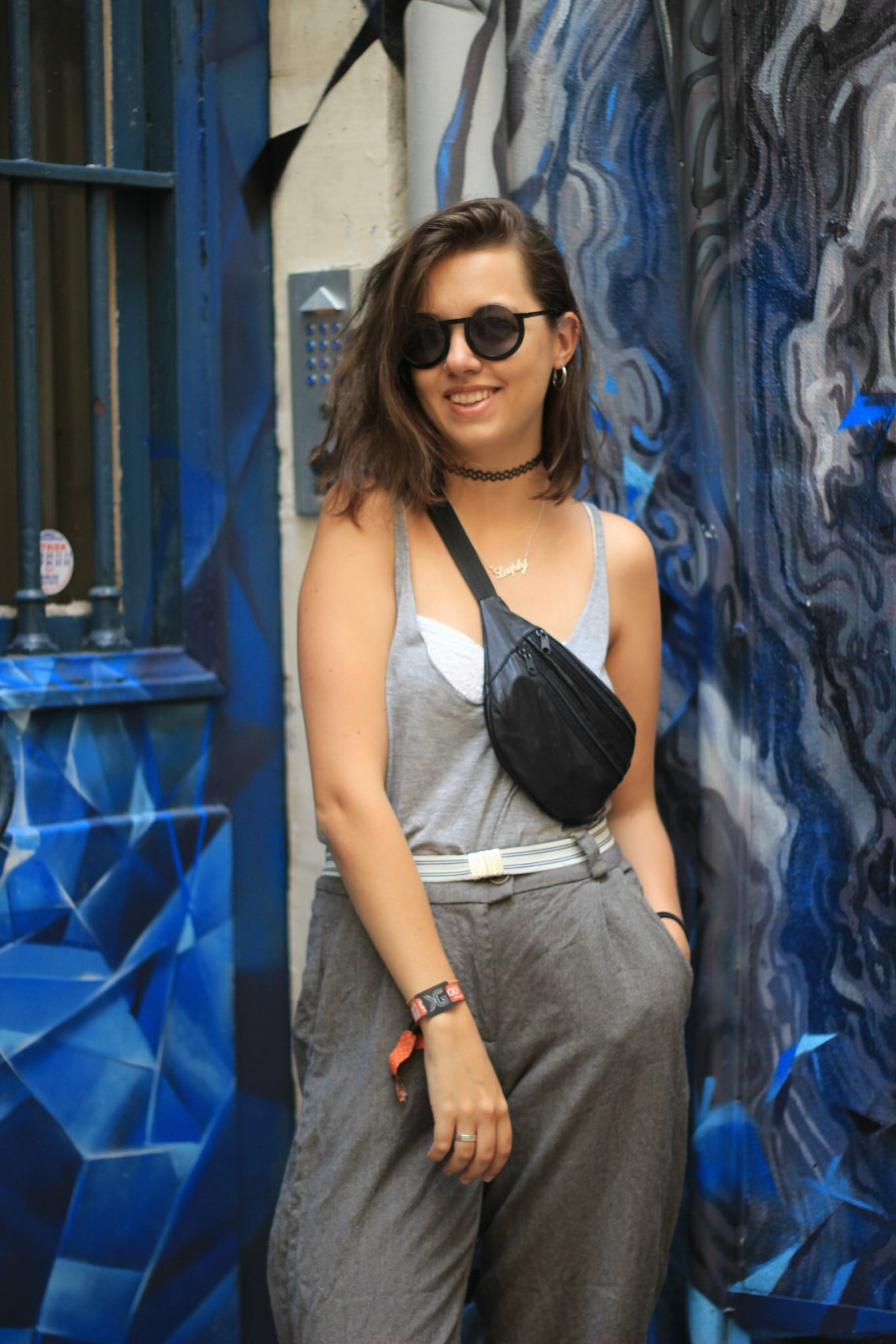 10-blog-mode-banane-tenue-look