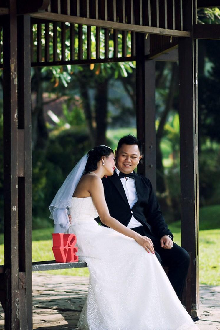 gofotovideo prewedding taman bunga nusantara TBN cianjur 0451