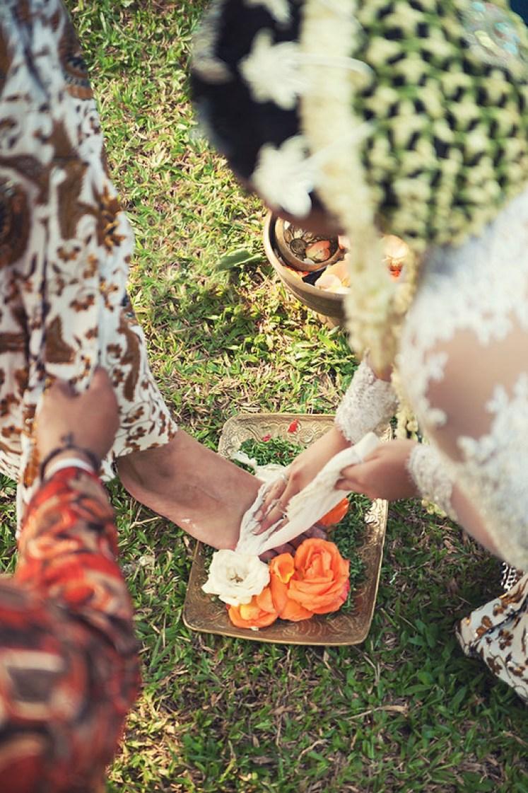 gofotovideo pernikahan outdoor adat jawa di rumah sarwono 229