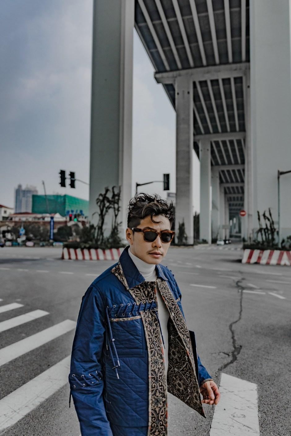 craig_green_shanghai_general-16