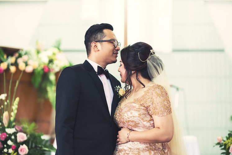gofotovideo wedding at raffles hills function hall 0534