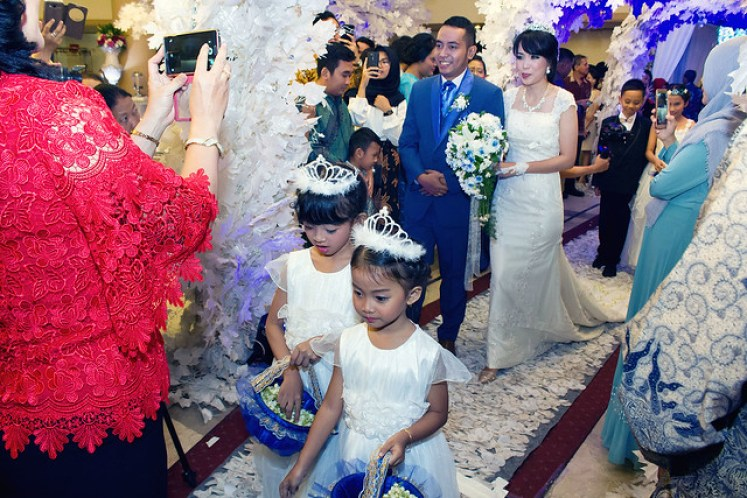 gofotovideo wedding dharma wanita kuningan 052