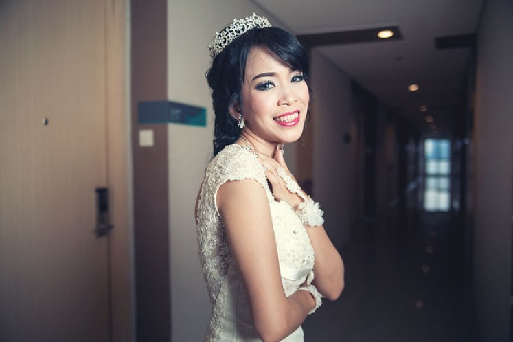gofotovideo wedding dharma wanita kuningan 038