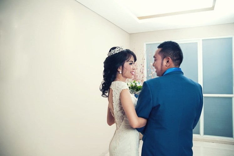 gofotovideo wedding dharma wanita kuningan 036