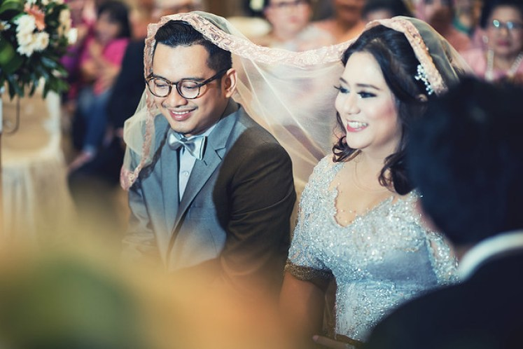 gofotovideo wedding at raffles hills function hall 0533