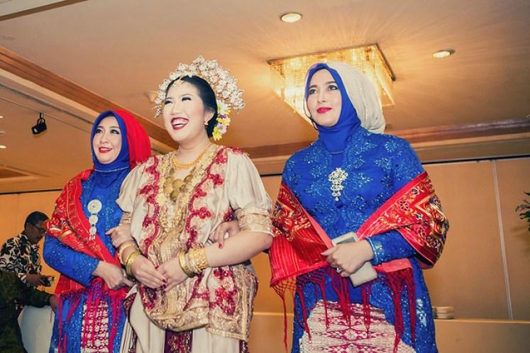 gofotovideo wedding hotel millennium jakarta adat bugis makassar 062