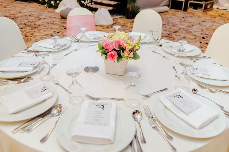 gofotovideo wedding hotel millennium jakarta adat bugis makassar 054