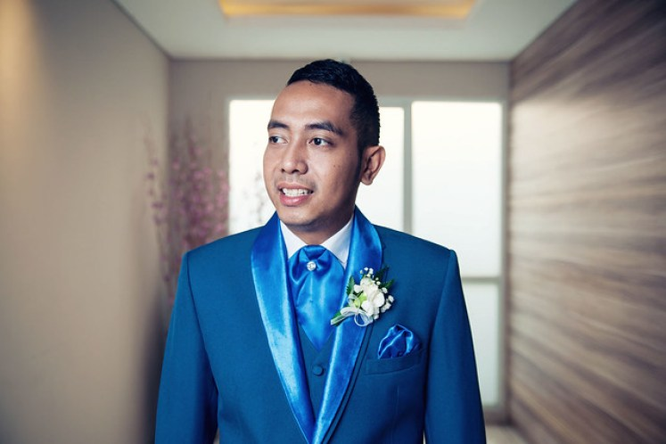 gofotovideo wedding dharma wanita kuningan 033