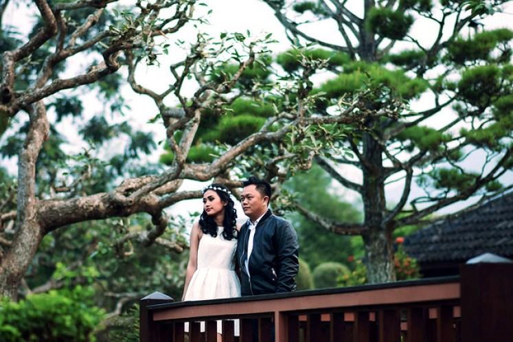 gofotovideo prewedding taman bunga nusantara TBN cianjur 0428