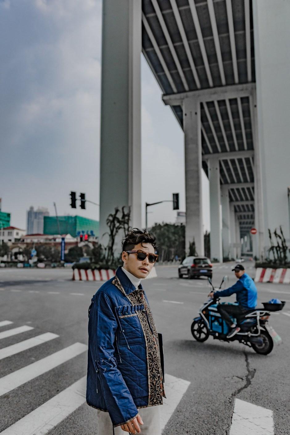 small_craig_green_shanghai_general-15