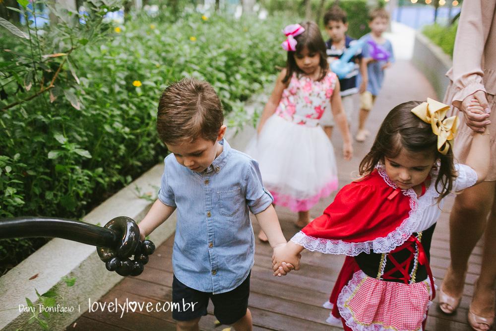 danibonifacio-lovelylove-aniversario-infantil-fotografa-fotografia-coberturafotografica-festa-evento-balneariocamboriu-itajai-itapema-25