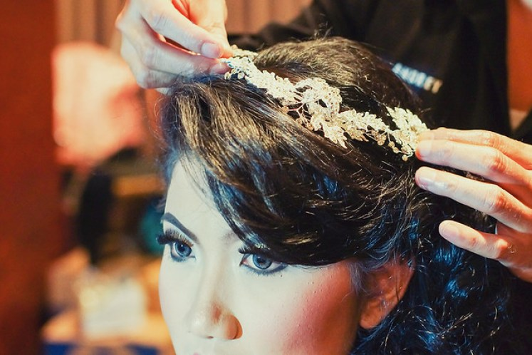 gofotovideo wedding hotel millennium jakarta adat bugis makassar 025