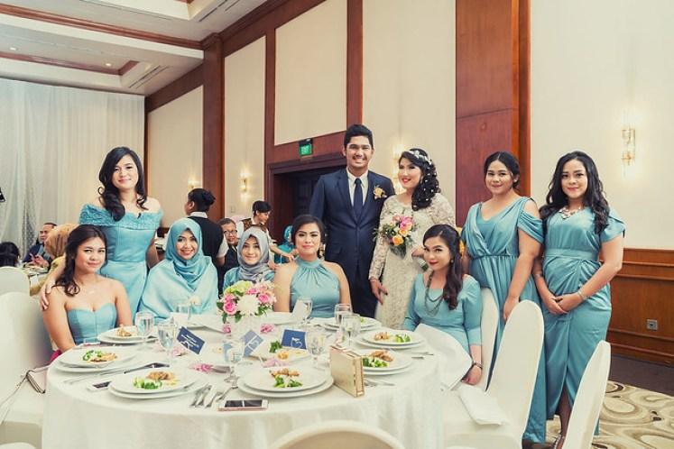 gofotovideo wedding hotel millennium jakarta adat bugis makassar 036