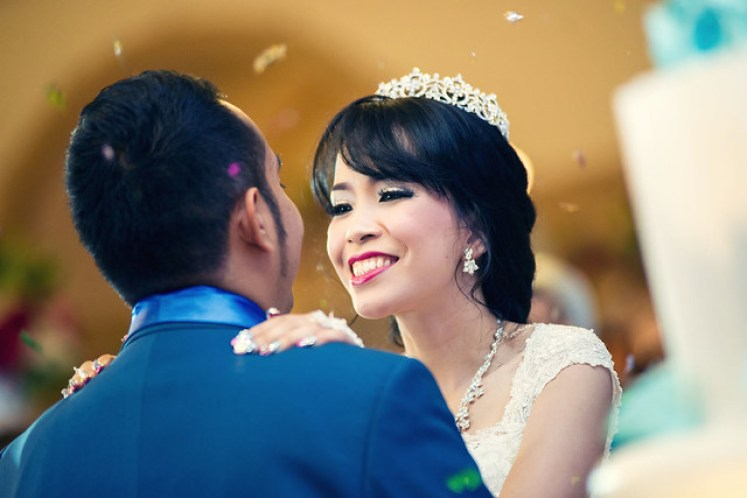 gofotovideo wedding dharma wanita kuningan 019