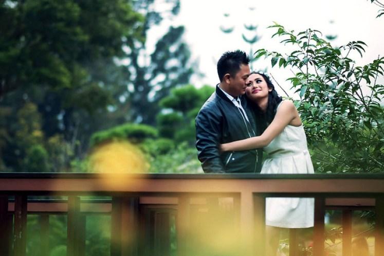 gofotovideo prewedding taman bunga nusantara TBN cianjur 0431
